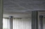 Viaduct-in-Elst